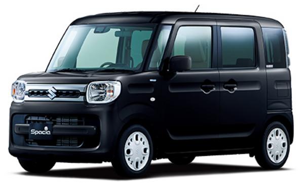 富田林の近隣に密着レンタカー・どうして安い2970円から?