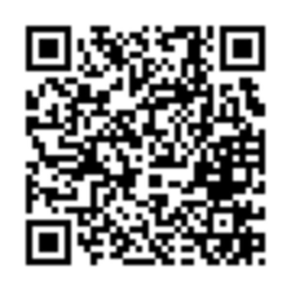 LINEオフィシャルアカウント開設のお知らせ