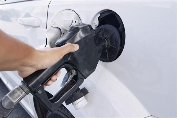 レンタカーのガソリンは何処で給油すればいいの?